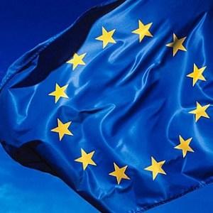 Union européenne : les tarifs d'itinérance abolis en 2015 ?