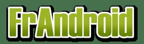 Android : Tout ce qu'il s'est passé en mars !