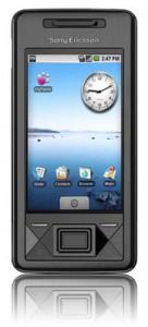 Après Samsung, ce sont Motorola et Sony Ericsson ?