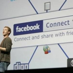 Vie privée : Facebook supprime la fonction qui permettait de cacher son profil