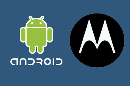 Interview de Jacques Rames, PDG de Motorola par ZDnet