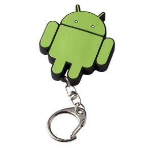 Nouveau : La clé USB Droid !