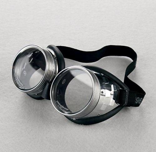 Google goggles : la recherche visuelle disponible sur le Market