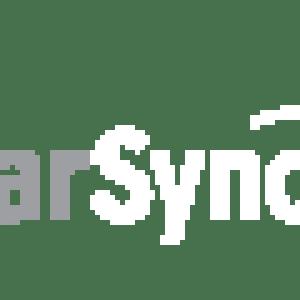 SugarSync : synchroniser toutes vos données