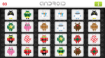 Le Nexus One dispose d'un jeu exclusif !
