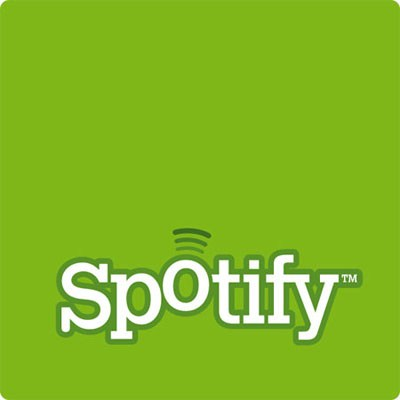 Spotify a versé 1 milliard de dollars de droits d'auteur depuis sa création et cherche toujours la rentabilité