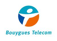Bouygues Telecom dans l'Open Handset Alliance