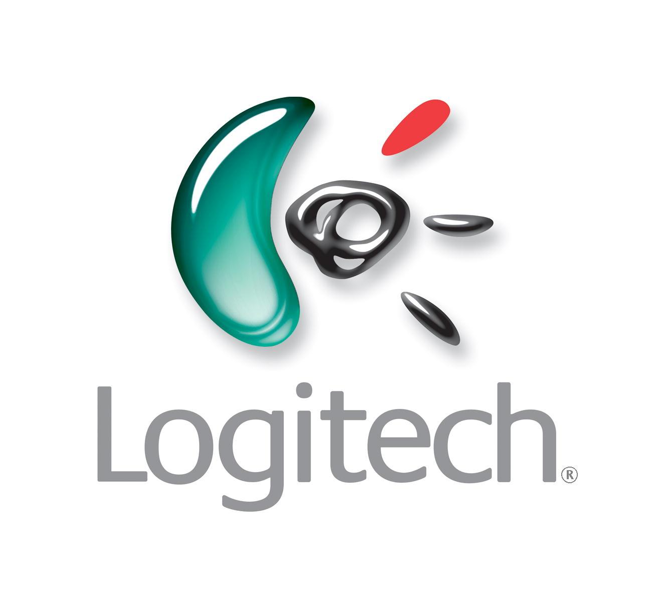 Logitech recrute pour Android