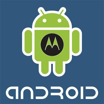 Motorola mise sur plus de multi-touch