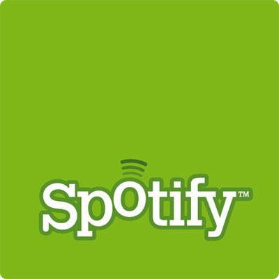 Spotify dans le Nexus One ?