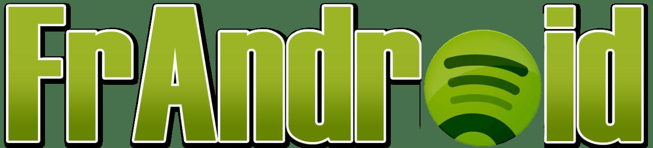 Concours Spotify et FrAndroid