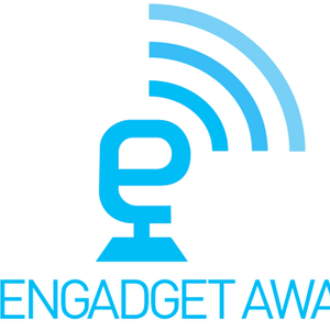 Engadget Awards 2009 : Votez pour le Motorola Droid (Milestone) !