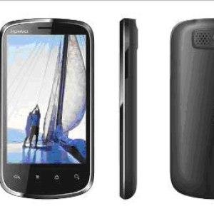 MWC 2010 : Le Huawei U8800 compatible HSPA+, le U8100/U8110, le U8300 et la tablette SmaKit S7