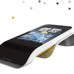 DSP Group prépare un téléphone fixe sous Android