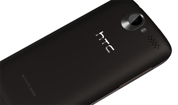Le HTC Desire serait capable d'encoder et de décoder au format DivX 720P