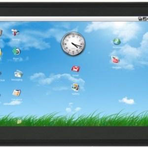 Plus de détails sur la tablette ZenPad de Enso à 155 dollars !