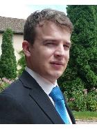 Exclusivité : Interview de Pierre Gominet, directeur marketing de Motorola France