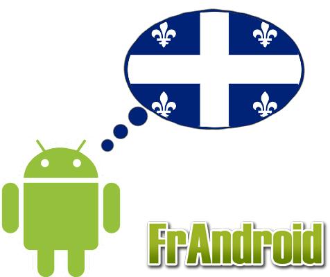 Les Samsung Galaxy S canadiens mis à jour mi-décembre