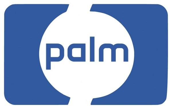 Qualcomm croque les derniers brevets de Palm, de iPAQ et de Bitfone à HP