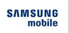 Samsung libère les sources de son Kernel 2.6.29