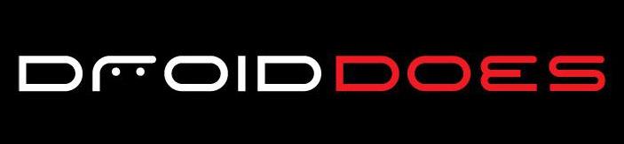 Le Droid 2 aurait obtenu la certification WIFI