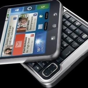 Après le Backflip, le Motorola Flipout ?