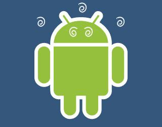 Développement Android en entreprise