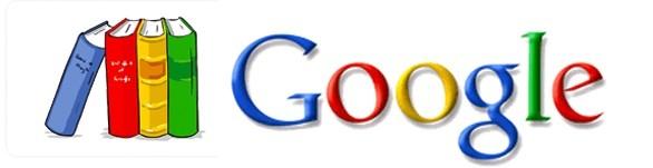 Google Editions : l'iBooks de Google pour cet été ?