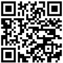 RealPlayer beta sur Android, passez votre chemin !