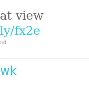 Tony Hawk sous Android