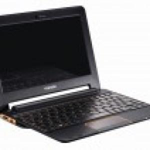Plus de détails sur le smartbook Toshiba AC100 : prix et disponibilité