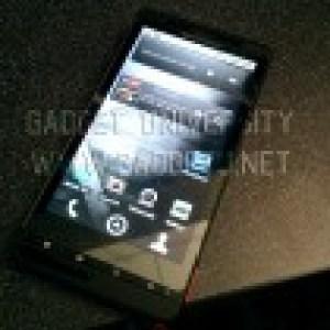 Motorola : Un Droid X confirmé pour Verizon