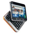 Motorola annonce officiellement le Flipout sous Android