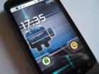 Cyanogen : FroYo sur HTC Desire/Dream/Magic et Nexus One (Stable)