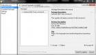 SDK Android : La nouvelle mise à jour disponible