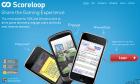 Scoreloop : Un SDK qui rend les jeux sociables.