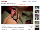 L'actu Android de … Pepsi