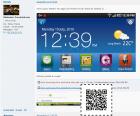 Trucs et Astuces : Suivre un lien depuis votre navigateur sur le Mobile