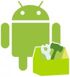 Nexus One : Rooter et personnaliser sans utiliser le SDK Android