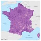 62 millions de lignes mobiles en France et moi et moi et moi !