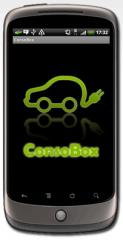ConsoBox : Gérer l'entretien de votre véhicule avec votre androphone