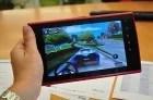 Bientôt, la tablette Elocity en Tegra 2 et Android 2.2 à 399€ ?