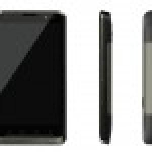 Enso présente un ZenDroid et un ZenPad 2 sous Android