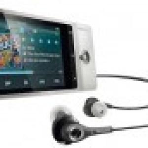 Philips GoGear Connect : le PMP sous Android à partir de 219 euros