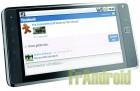 Orange devrait commercialiser la tablette Huawei SmaKit S7 sous Android