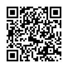 Comment débloquer le déplacement vers la carte SD pour toutes les applications ?