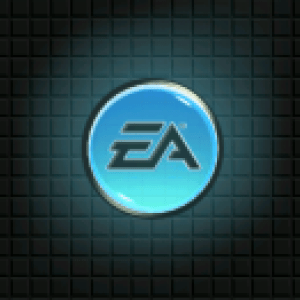 Le jeu Tetris par Electronics Arts disponible sur l'Android Market !
