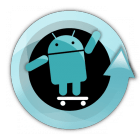 CyanogenMod 7 : Les nigthly build ont débuté