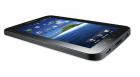Une tablette Samsung 10 pouces pour le nouvel an ?