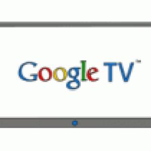 Les télévisions connectées : un marché au fort potentiel